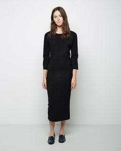 Isabel Marant  Deena Dress  | La Garçonne