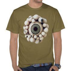GOT MY EYES ON YOU. SHIRT. GOT MY EYES ON YOU. SHIRT from Zazzle.com http://www.zazzle.com/got_my_eyes_on_you_shirt-235985984353769601?CMPN=addthis=en=238586430231960993