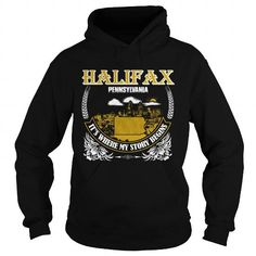 Halifax  #city #tshirts #Halifax #gift #ideas #Popular #Everything #Videos #Shop #Animals #pets #Architecture #Art #Cars #motorcycles #Celebrities #DIY #crafts #Design #Education #Entertainment #Food #drink #Gardening #Geek #Hair #beauty #Health #fitness #History #Holidays #events #Home decor #Humor #Illustrations #posters #Kids #parenting #Men #Outdoors #Photography #Products #Quotes #Science #nature #Sports #Tattoos #Technology #Travel #Weddings #Women
