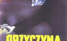 """""""Histmag"""" przypomina najciekawsze plakaty propagandowe PRL"""
