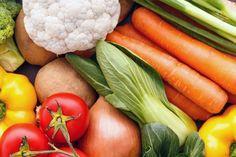 Meilleurs conseils pour perdre du poids   :     5 + Aliments + (presque) + Tout + Diététiste + Recommender + pour + Poids + Perte  - #Conseils