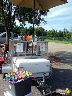 New Listing: http://www.usedvending.com/i/Used-Food-Cart-in-North-Carolina-for-Sale-/NC-Q-269P Used Food Cart in North Carolina for Sale!!!