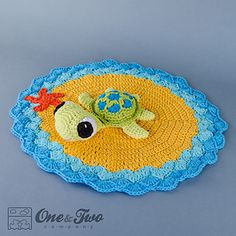 Bob_the_turtle_security_blanket_pattern_01_small2