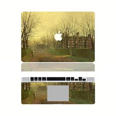 Mac Design 169 | ARTiC on the BASE