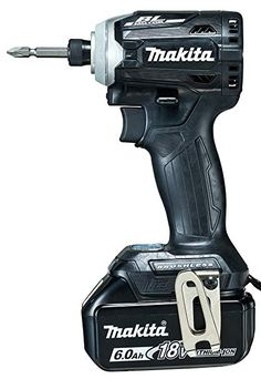 for makita an dewalt impact driver bit holder 150mm last bargain