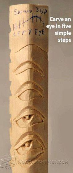 298 best slöjd images carving woodworking carpentry