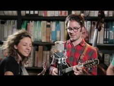 Mandolin Orange - Wildfire - - Paste Studios, New York, NY Music Songs, My Music, Music Videos, Americana Music, Audio, Music And Movement, All About Music, Mandolin, Greatest Songs