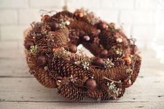 #ChristmasWreath  #frontdoorwreath #wreath