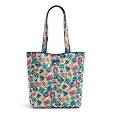 e41af0ae7d Up To 50% Off + 30% Off At Vera Bradley