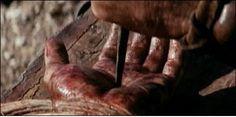 Pastor Douglas Stemback: Razões pela qual Cristo morreu por você