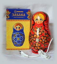 Russian coffee grinder, Electronics, Cars, Fashion, Collectibles, Coupons and More   eBay