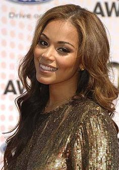 lauren london hair styles pictures amp photos of meagan imdb 1939 | 5a755193d78f836ddc03172aa1eb3175 hair laid lauren london