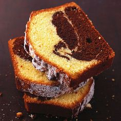 Cake Recipes Easy Vanilla Simple - New ideas Easy Vanilla Cake Recipe, Chocolate Cake Recipe Easy, Easy Cake Recipes, Baking Recipes, Snack Recipes, Beignets, Biscuits, New Cake, Blueberry Cake