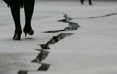 Image result for Doris Salcedo
