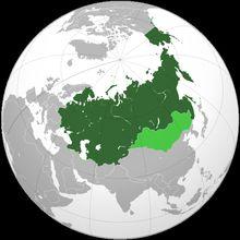 Russian Empire - Simple English Wikipedia, the free encyclopedia