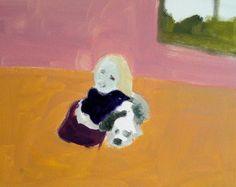 Miko Veldkamp We Like Art