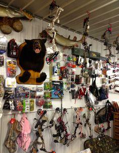 Archery Archery, Hunting, Art, Kunst, Traditional Archery, Art Education, Artworks