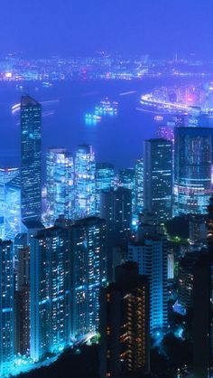IPhone Urbanas PAISAGENS Hong Kong