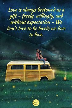 25 Quotes That You Should Read - Winspira Teenage Love Quotes, Love Quotes For Her, Best Love Quotes, Amazing Quotes, Most Beautiful Love Quotes, Unexpected Love Quotes, Qoutes About Love, Inspiring Quotes About Life, Inspirational Quotes