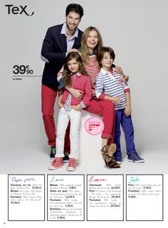 http://www.cataloguespromo.com/wp-content/uploads/2014/03/catalogue-carrefour-tex_004.png