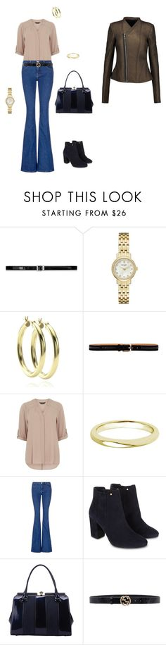 """""""IMPRIMIR Ma en la universidad new and better"""" by jesica-d-psc on Polyvore featuring Yves Saint Laurent, Kate Spade, Rebecca Minkoff, Dorothy Perkins, Lafonn, Victoria, Victoria Beckham, Monsoon, MKF Collection, Gucci and Rick Owens"""