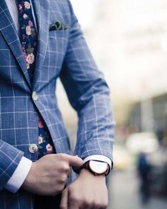 style your day // urban men // watches // mens fashion // mens wear // mens…
