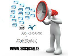 Buenos días y feliz Martes...... Les dejo el catálogo de los platos de ducha Arkeramik. http://issuu.com/siscocangrupocomercial/docs/fichas_arkeramik_-_high_resolution_…