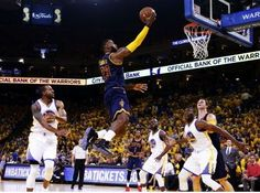 TV Ratings Broadcast Top NBA Finals Game 2 Tops Adults & Total Viewers for the Week Ending June 2015 Categories: Broadcast TV Show Ratings - Weekly Top 25 Written By Sara Bibel June 2015 Lebron James Games, Tv Ratings, Sports Marketing, Tv Shows Online, Finals, Favorite Tv Shows, Saving Money, Basketball Court, Learning