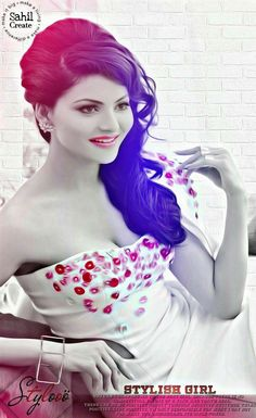 Edited hd dp for girls Dp Photos, Pics For Dp, Indian Girl Bikini, Indian Girls, Top 10 Bollywood Actress, King Picture, Bae Goals, Aj Styles, Girls Dpz