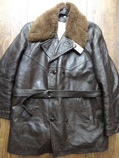 Jacket men s size large us navy bomber jacket bomber jacket authentic