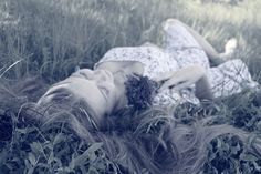 Je suis fatigué d'être fatigué : 7 méthodes pour avoir plus d'énergie