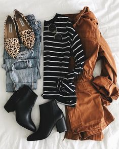 outfits ideas for women - Bilder Land Outfits Hipster, 30 Outfits, Casual Fall Outfits, Fall Winter Outfits, Classy Outfits, Autumn Winter Fashion, Stylish Outfits, Cute Outfits, Fashion Outfits