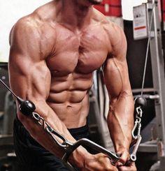 Greg Plitt, one of the best fitness model around the globe.he has got an amazing physique. Checkout Greg Plitt workout routine, height, weight & Workout Tips by him. Greg Plitt, Mens Fitness, Fitness Tips, Fitness Motivation, Bowflex Blaze, Male Fitness Photography, Male Fitness Models, Fitness Inspiration Body, Fitness Magazine