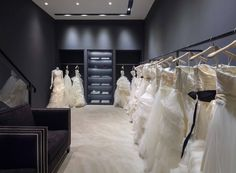 Why Hong Kong Is the Bridal Gown Capital of Asia - ForbesLife