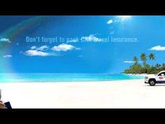 CAA Travel Insurance - http://stofix.net/insurance/travel-insurance/caa-travel-insurance/