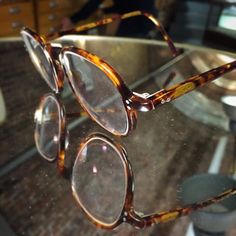 cee9c8879a2a 8 Best GENERAL EYEWEAR images