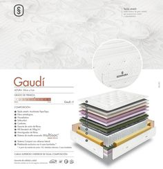 King Size Mattress, Mattress Pad, Bed Cover Sets, Bed Covers, Cooling Pad For Bed, Latex Pillow, Best Memories, Pillows, Showroom