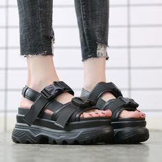 Find out New Look's fashionable collection of women's heeled footwear, with the use of obstruct high heel sandals, strappy shoes and system styles. Beach Sandals, Shoes Sandals, Shoes Sneakers, Strappy Shoes, Girls Sneakers, Women Sandals, Cute Womens Shoes, Girls Heels, Ladies Shoes