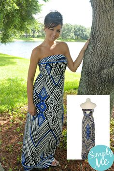 Love this boutique! Great prices & dresses! www.ShopSimplyMe.com