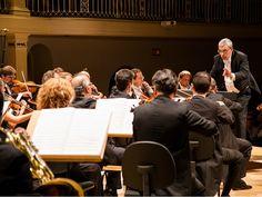 A Orquestra Sinfônica de Porto Alegre (Ospa) encena a ópera 'Tosca', de Giacomo Puccini, no Theatro São Pedro. Saiba mais.