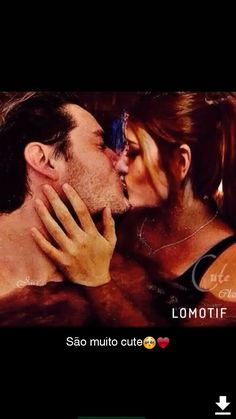 Clary Et Jace, Dominic Sherwood, Jace Wayland, Shadowhunters The Mortal Instruments, Clace, City Of Bones, Shadow Hunters, 1, It Cast