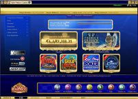 Online Casinos Australia 2020 - Best Aussie-friendly gambling sites on the net. Biggest bonuses, hottest games - all the best casino action - visit us now! Gambling Sites, Best Casino, Online Casino, Spin, Palace, Palaces, Castles