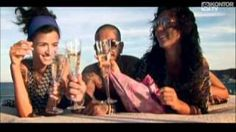 welcome to st tropez - YouTube