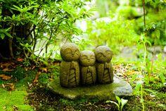 Japanese Cuteness