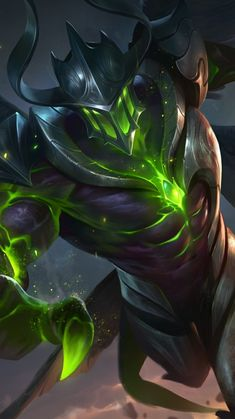 Wallpaper Mobile Legend Hd for android Black Wallpaper Iphone, Animal Wallpaper, Geo Wallpaper, Nature Wallpaper, Latest Wallpapers, Gaming Wallpapers, Rpg Weapons, League Of Legends Fondos, Mobiles