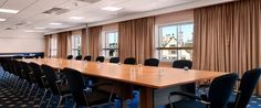 #Yorkshire - The Bradford Hotel - https://www.venuedirectory.com/venue/3192/the-bradford-hotel/location  This lovely #venue offers an amazing 15 #meeting and #conference rooms with a maximum capacity of 700 #delegates.