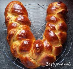 kenyérsütésnél