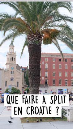 Europe, Le Palais, San Francisco Ferry, Travel Photography, Building, Travel, Croatia, Turning, Spain