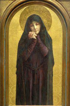 DAGNAN-BOUVERET_Mother_of_Sorrows_1920_CMU_source_sandstead_d2h_31.jpg