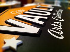 http://www.thesigncompany.org.uk promise to continually put you, the customer, first and may not rest until we have a sign system or graphic solution that makes you say 'wow!'. We are zealous perfectionists who are highly imaginative and adventurous and we will always go the extra mile to ensure that you have the end result you imagined.